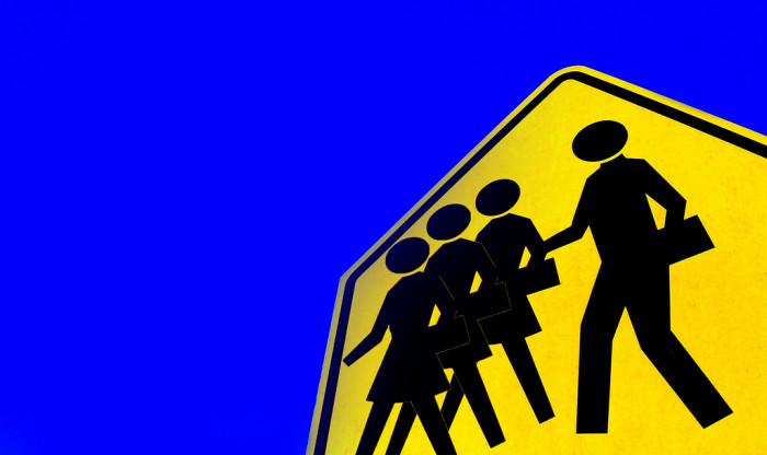 11. Polygamists