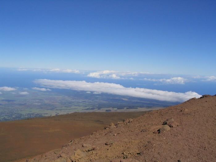 6) Haiku, Maui