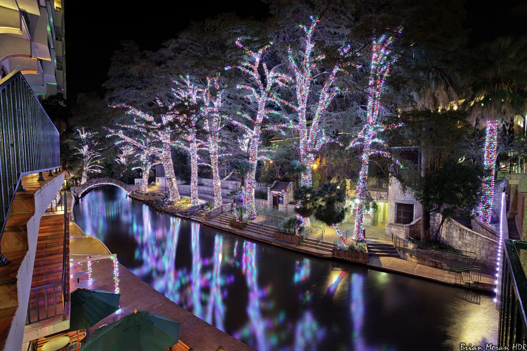 10 best christmas displays in texas - Best Christmas Lights In Texas