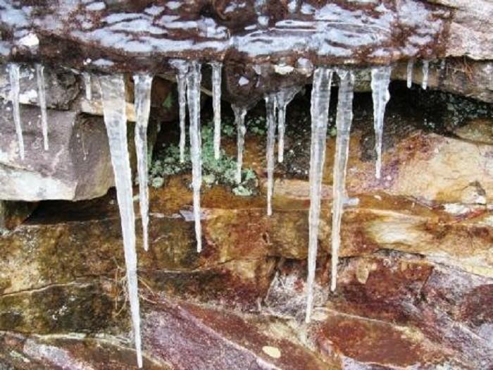 4. DeSoto State Park