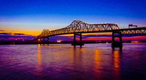 Everything You'll Ever Need To Know About Louisiana from A to Z