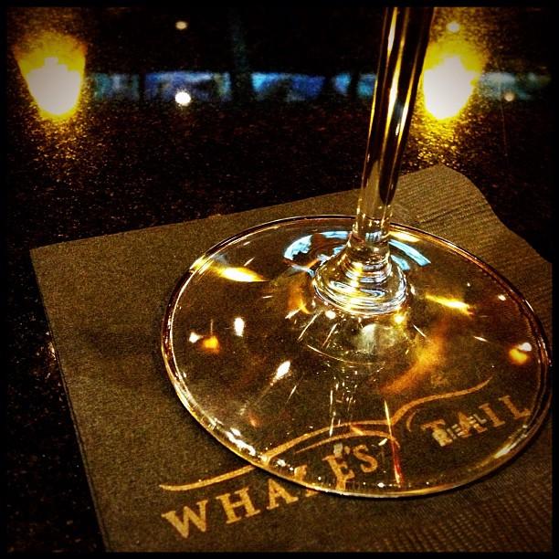 6) Go wine tasting.