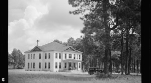 Georgia Schools In The Early 1900s May Shock You. They're So Different