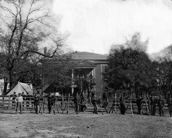Appomattox_courthouse (1)