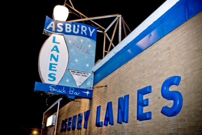 AsburyLanes