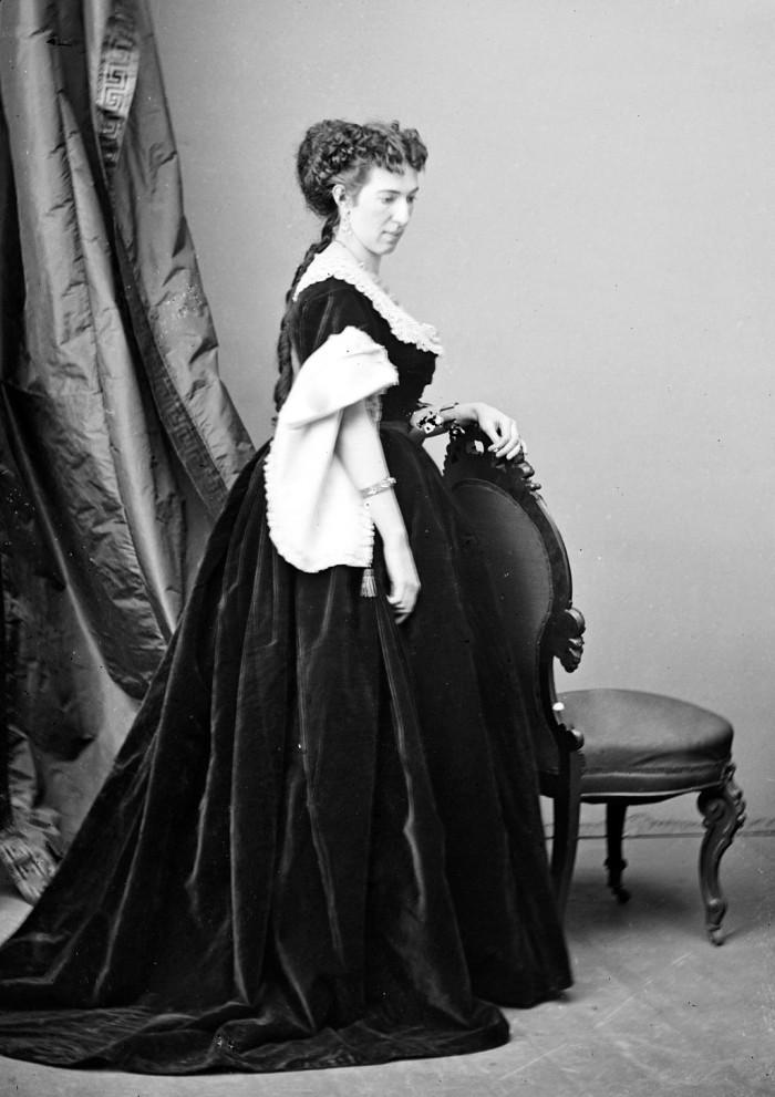 3. Front Royal: Belle Boyd, Siren of the Shenandoah