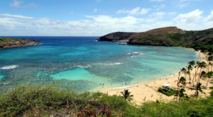 12 Places You Recognize From Hawaii That Showed Up In Famous Movies