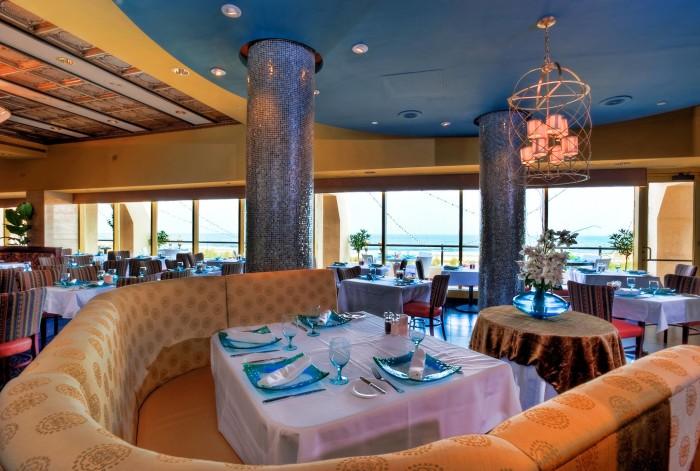 Seafood Restaurants Atlantic City Nj Best