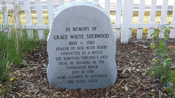 Grace_Sherwood_stone_horizontal