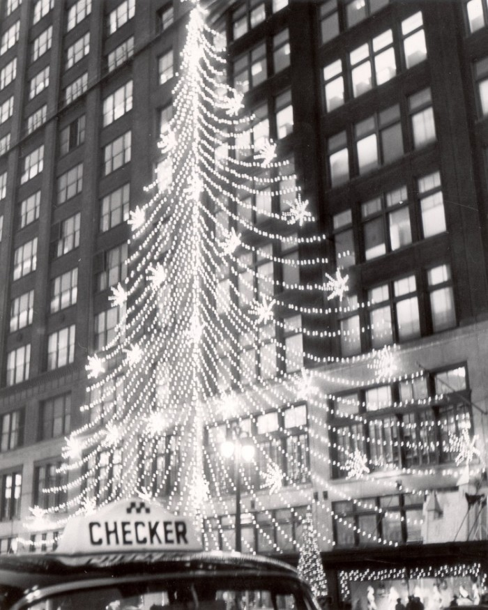 Qa Training Online In Detroit Michigan: These 11 Vintage Winter Photos In Michigan Are Pure Magic