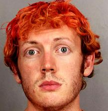 2. Mass murderer James Holmes is found guilty on twenty-four counts of first-degree murder, 140 counts of attempted first-degree murder, one count of possessing explosives, and a sentence enhancement of a crime of violence.