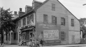 10 Then And Now Photos In Virginia That Show Just How Much It Has Changed…Or Not