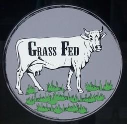 9. Grass Fed, Jamaica Plain