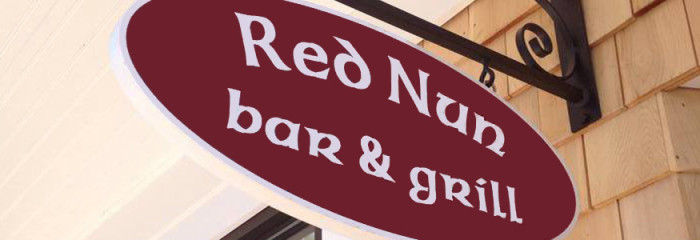 11. The Red Nun Bar & Grill, Dennis Port and Chatham