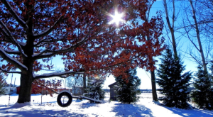 14 Thoughts Everyone In Massachusetts Has When Winter Is Coming