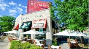 23 Italian Restaurants In Minnesota That'll Make Your Taste Buds Explode