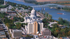 Here Are The 14 Best Places To Live In Missouri… And Why
