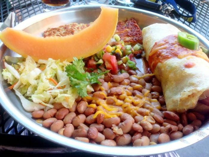NV Good Restaurant 3.3