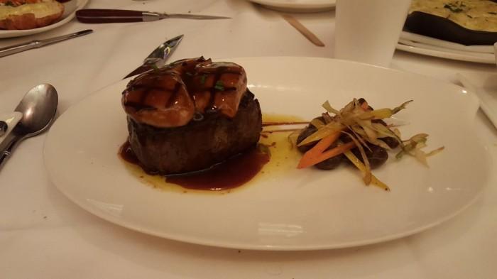 NV Restaurant 5.5