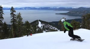 10 Unforgettable Places In Nevada That Everyone Must Visit This Winter