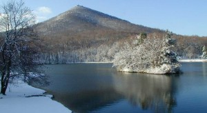 Here Are 10 Spots In Virginia You Must Explore This Winter