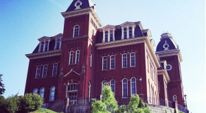 14 Things You Know Are True If You Went To A Small High School In West Virginia
