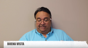Texans Try To Pronounce Colorado Words… And The Result Is Hysterical!