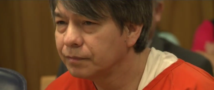 3. Wichita residents breathe easy after the conviction of former commune leader Daniel Perez.