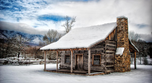 14 Spots In Virginia That Will Drop Your Frozen Jaw This Winter