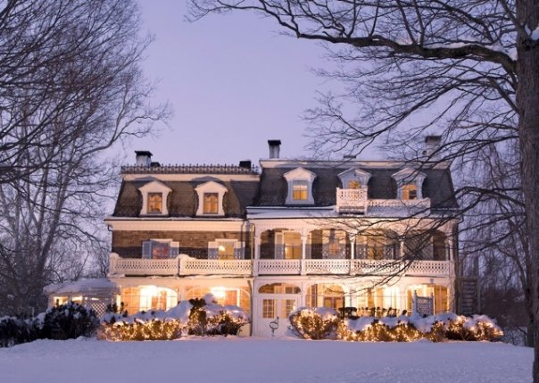 8. Our boutique hotels and bed & breakfasts are offering amazing seasonal deals.