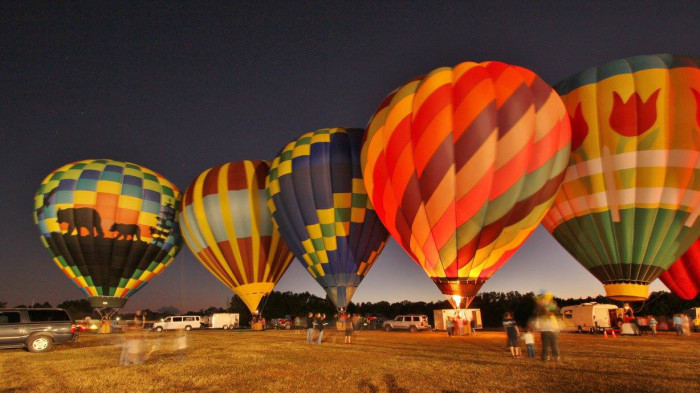 balloons-over-anderson-2