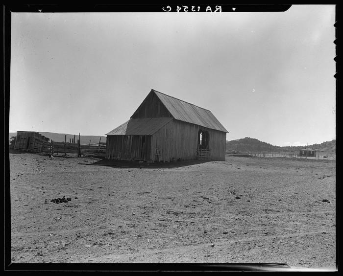 3. Escalante, April 1936