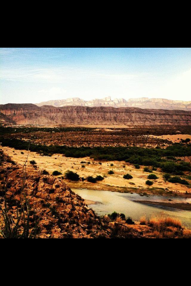 10. There's just something so majestic about the Old West. Credit to Christopher Rocha for this amazing photo.