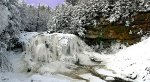 Here Are 10 Spots In West Virginia You Must Explore This Winter