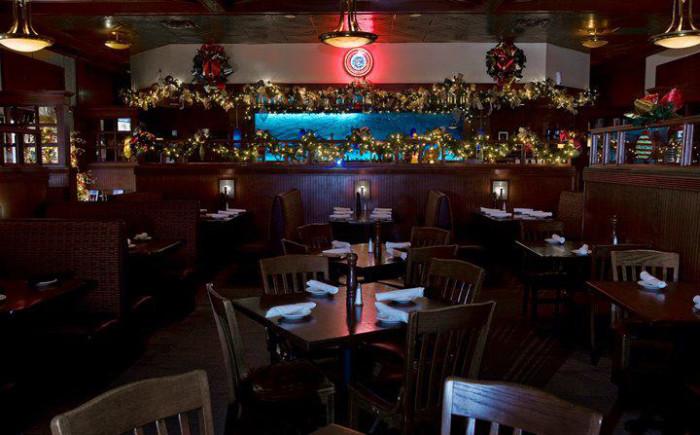 Best Italian Restaurants In Columbia Sc