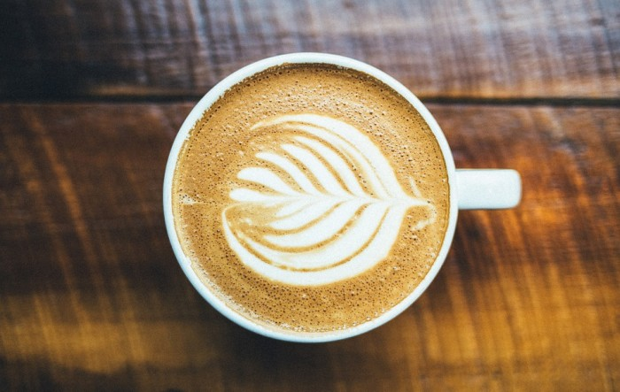 5. If your coffee isn't well made.