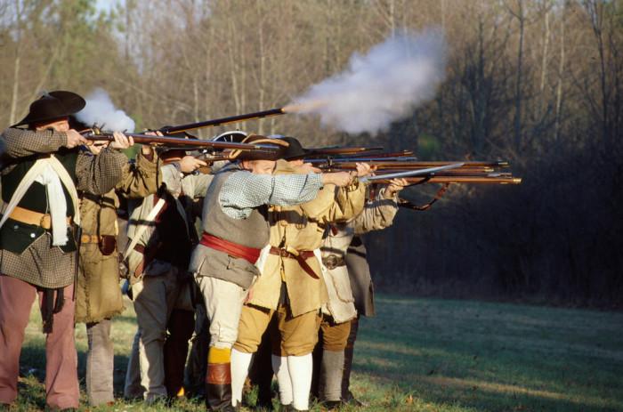 cowpens-national-battlefield-3