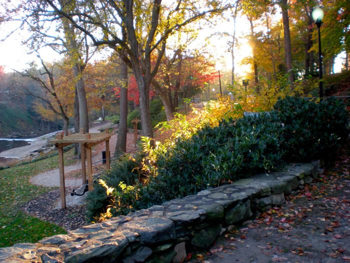 falls-park-on-the-reedy-greenville-2