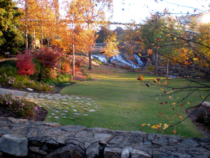 falls-park-on-the-reedy-greenville-3