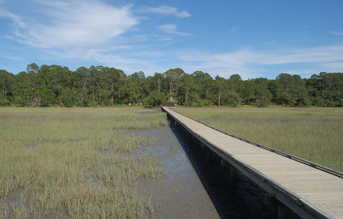 hunting-island-state-park-2