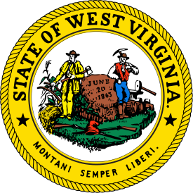 14. West Virginia was almost named Kanawha. That was one of the suggested names for the 39 counties that that later became the main body of the state. The suggestion was ultimately ditched for West Virginia, obviously. (Something to think about the next time you encounter someone who thinks West Virginia is just the western part of Virginia.)