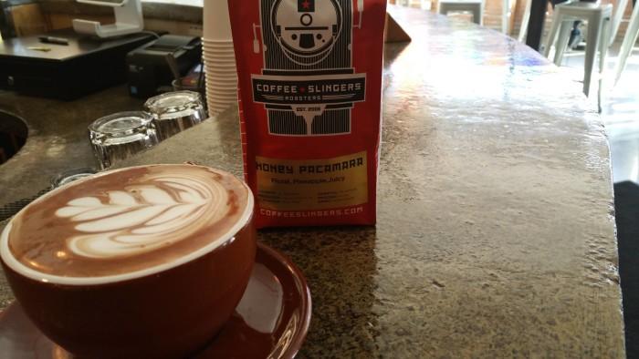 ok275-coffeeslingers2