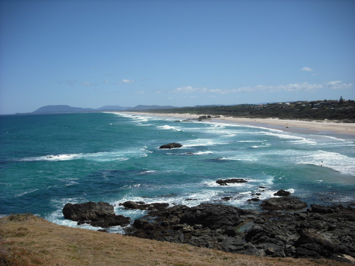 4. Port Williams Beach, near Sequim