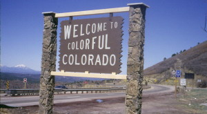 19 Questions You Can Only Answer If You're From Colorado