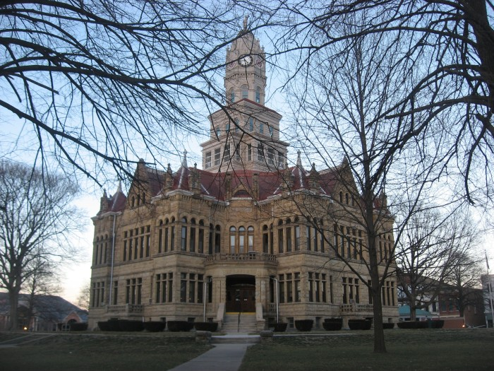 7. Edgar County