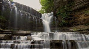 Everyone In Tennessee Must Visit This Epic Waterfall As Soon As Possible