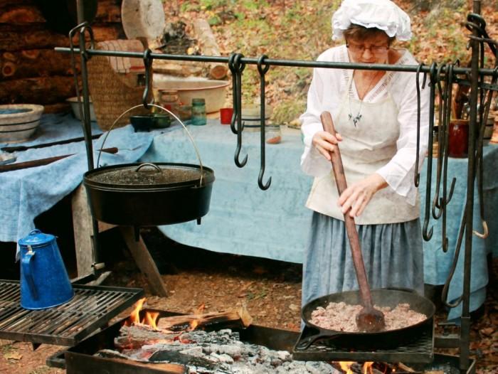 10.Deutsch Country Days, Historic Luxenhaus Farm, Marthasville