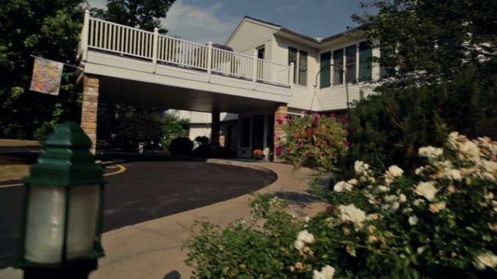 10. Red Maple Inn (Burton)