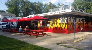 Here Are 11 BBQ Joints In Ohio That Will Leave Your Mouth Watering Uncontrollably