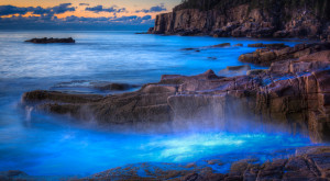 15 Photos Taken In Maine That You Won't Believe Are Real